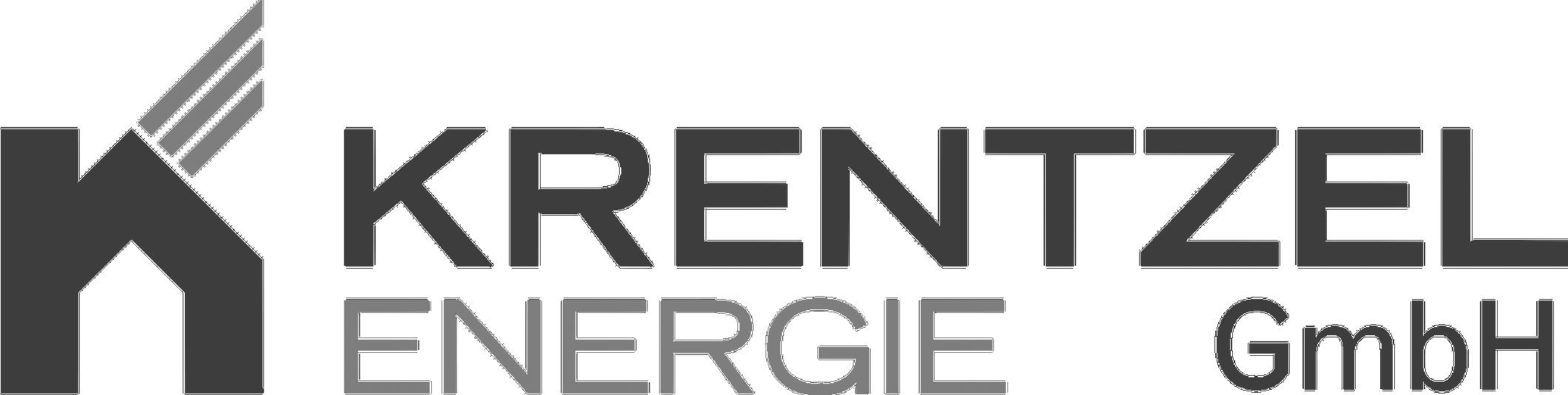 KRENTZEL GmbH